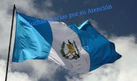 Copy of Artículo 4. Gobierno de facto