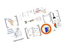 KCCRSS Implementation Planning