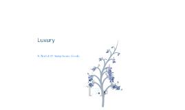 luxury 10.30