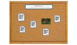 Lesson Plan Presentation