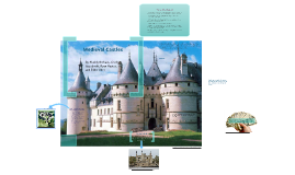 Copy of Castles