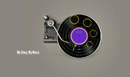 My Story, My Music