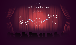 The Junior Learner