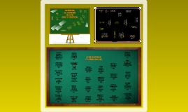 DSI-Educacion