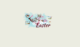 Copy of Easter