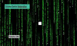 Copy of Sistema Control Automatico