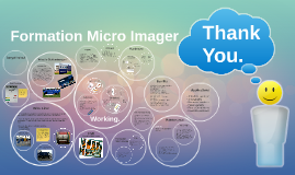Formation Micro Imager