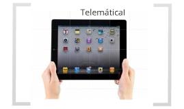 Telemática I
