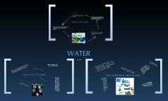 Water:Trent
