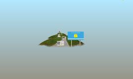 Хөвсгл