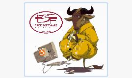 Ejemplos Software Libre
