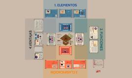 Materiales multimedia educativos (Copia-28/02/14)