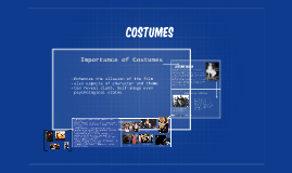 is space exploration worth the cost by on prezi costumes
