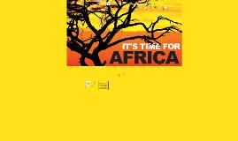 TES L S Etude de cas thème 3 Afrique les défis du développement