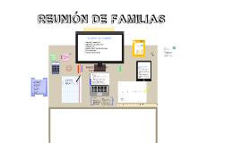 Reunión familias 1_2018