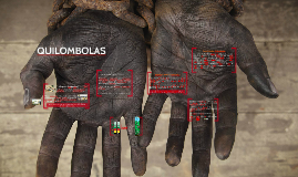 Copy of Copy of TITULAÇÃO DE TERRAS QUILOMBOLAS
