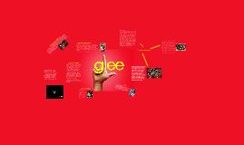 Glee & Adolescent Development