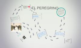 EL PEREGRINO - PAULO COELHO