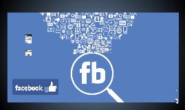 facebook Boccaccio