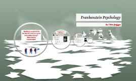 Frankenstein Psychology