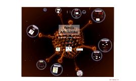 2018-Un modelo de virus oncolítico: Adenovirus