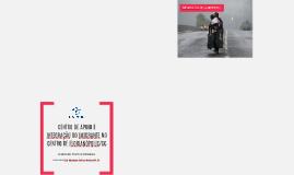 CENTRO DE APOIO E INTEGRAÇÃO DO IMIGRANTE NO CENTRO DE FLORI