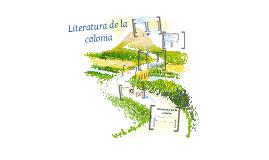 Copy of DIENTE DEL PARNASO