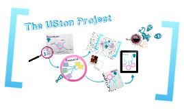 USton