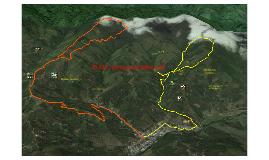 Monitoreo de la biodiversidad Mistrató Risaralda