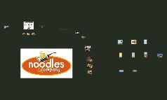 Noodles & Co.