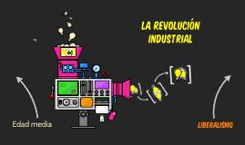 (1) La era de las Revoluciones