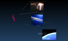 WEATHER AND ATMOSPHERE