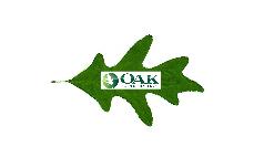 oak test