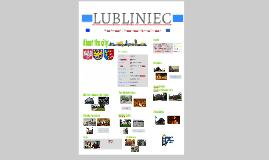 Prez Lubliniec