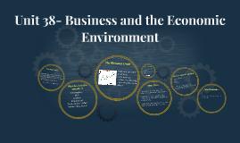 unit 38 business and economic environment Download unit 38 business and the economic environment pdf download unit 38 business and the economic environment free pdf , download unit 38.