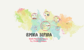 Copy of SPina Bifida