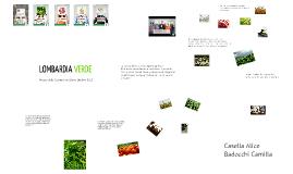 Lombardia Verde
