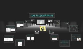 Copy of LOS FLUJOGRAMAS
