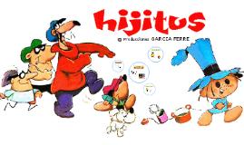 HIJITUS