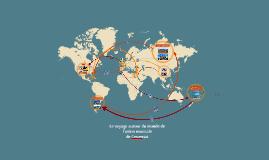 Partie1Le voyage autour du monde de l'UMV2