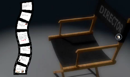 Copy of Film Roll - Free Prezi Template