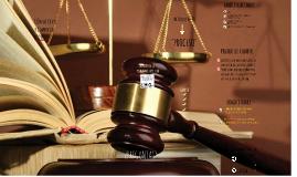 Código Civil y Comercial (CCyC)