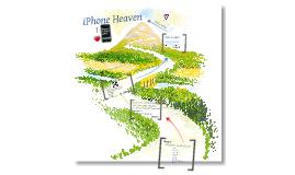 Cell Phone Presentation