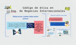 Copy of 3. Proceso y efectos de la internacionalización de un país