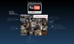 Textual Analysis- Trailer 1