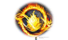 Divergent Book Talk