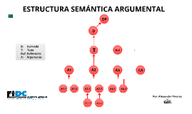 Copia de ALeX Argumental FIPCAM