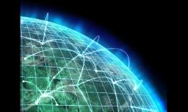 E-ügyintézési megoldások egy magyarországi kkv-nál