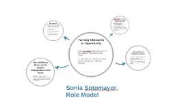 Sonia Sotomayor,
