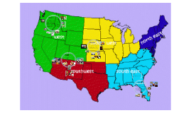 Native Americans - Nez Perce, Hopi, Pawnee, and Seminole